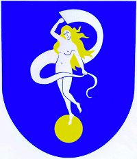 glueckstadt